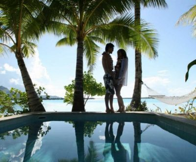 weddings-at-moorea2