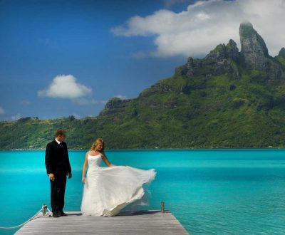 weddings-at-borabora2